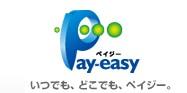 payeasy.jpg